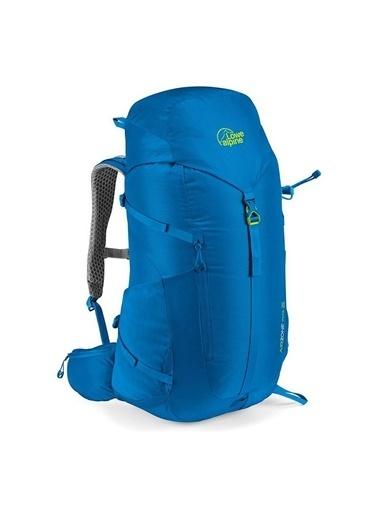 Lowe Alpine Sırt Çantası Mavi